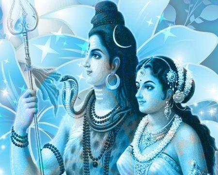 Shiv Ji Devon Ke Dev Mahadev