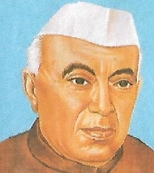 Top 21 Popular Freedom Fighters Of India in hindi