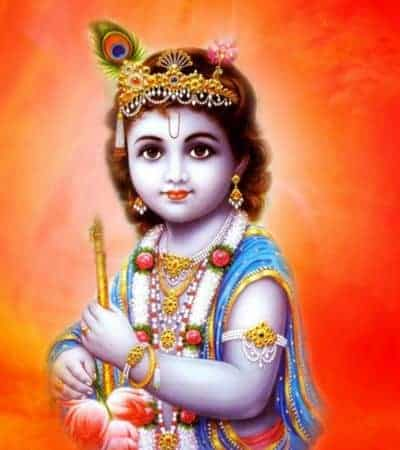 Vishnu Puran in HIndi - विष्णु पुराण