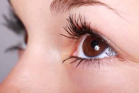 Best 11 Eye Care Tips