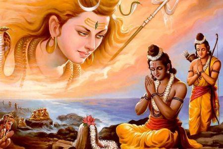 MAHA SHIV PURAN IN HINDI - जानिए शिव पुराण में क्या है