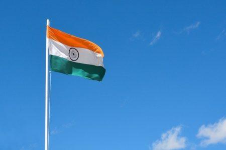 Tiranga - Glorious History Of Indian Flag Since 1906