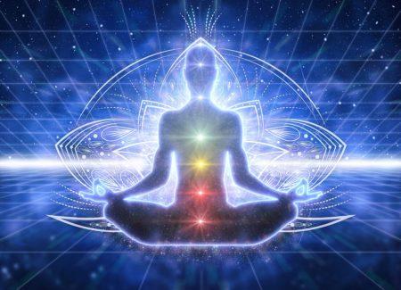 Sanatan Dharma In Hindi : Know 7 Amazing Fact