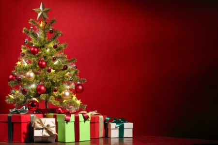 ABOUT CHRISTMAS IN HINDI - क्रिसमस का महत्व