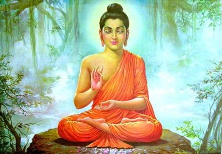 Gautam Buddha Updesh In Hindi गौतम बुद्ध के उपदेश व शिक्षा