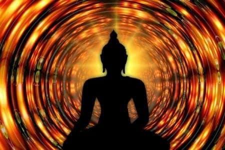 गौतम बुद्ध के उपदेश - GAUTAM BUDDHA UPDESH IN HINDI