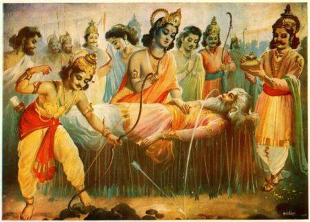 Why We Celebrate Makar Sankranti In Hindi Language
