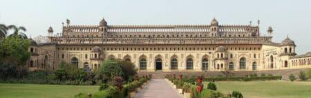 History Of Uttar Pradesh In Hindi - उत्तर प्रदेश का इतिहास