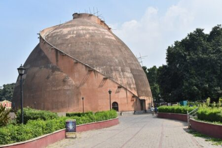 Famous Tourist Place In Bihar – बिहार के प्रसिद्ध पर्यटन स्थल