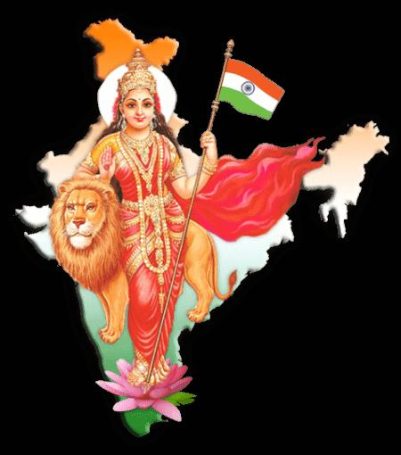 Bharat Mata Ki Jai In Hindi - भारत माता की जय नारे का इतिहास