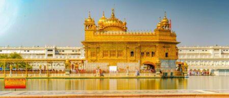 Information About Punjab In Hindi - पंजाब का इतिहास