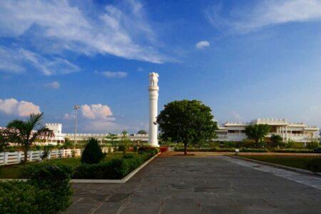 History Of Bihar In Hindi – बिहार का गौरवशाली इतिहास