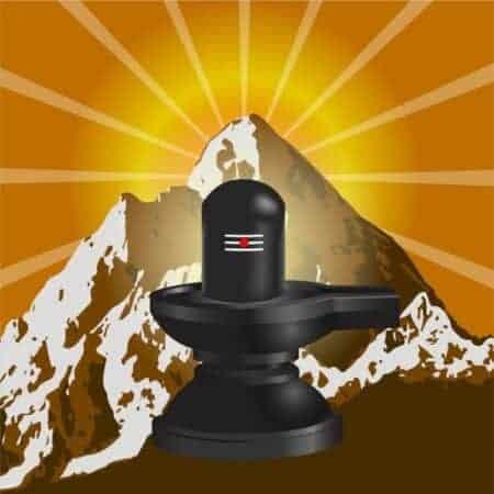 Devon Ke Dev Mahadev - हर हर महादेव