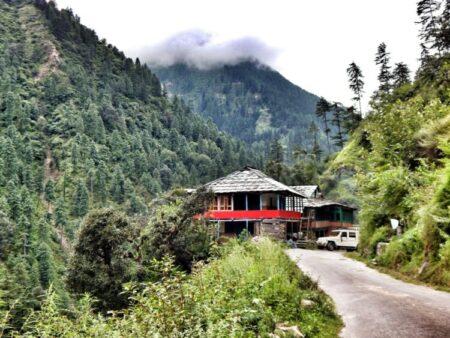 HISTORY OF HIMACHAL PRADESH IN HINDI हिमाचल प्रदेश का इतिहास