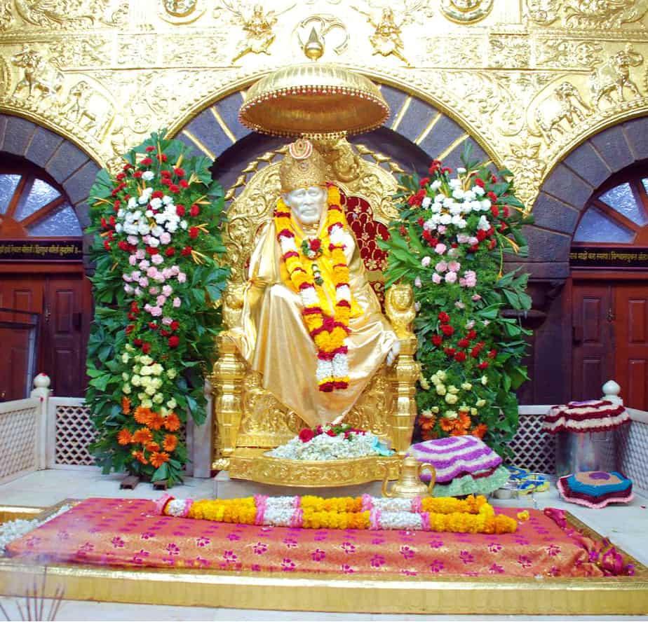 COMPLETE INFORMATION ABOUT MAHARASHTRA - महाराष्ट्र के बारें में रोचक जानकारी